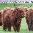 Read Scotland 2018