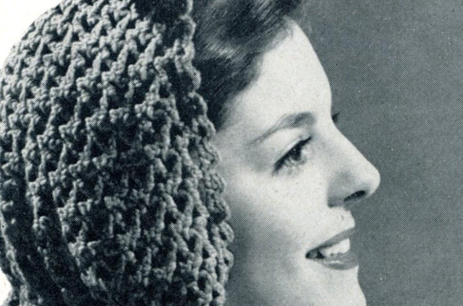 Donna s crochet designs blog of free patterns headline news group of
