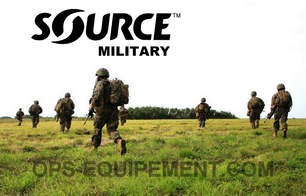 http://www.ops-equipement.com/5_source-military
