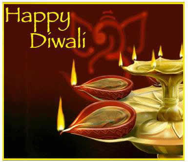 Diwali messagesdiwali sms diwali wishes quotes happy diwali greeting cards m4hsunfo