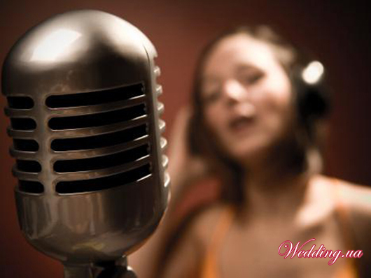 музыка для первого танца молодоженов слушать