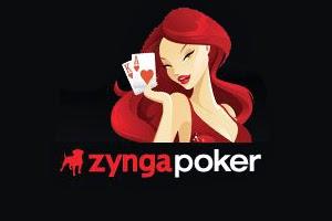 Zynga poker hack download