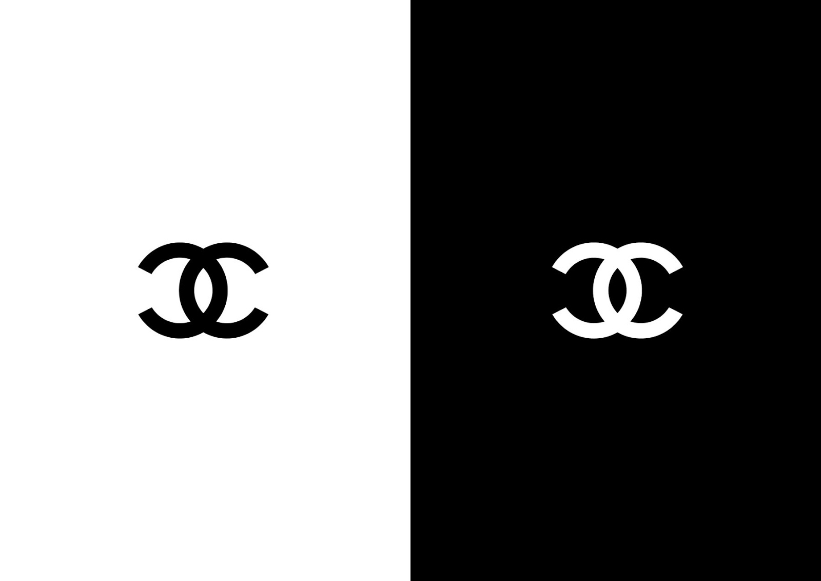 Fashion: Chanel friend