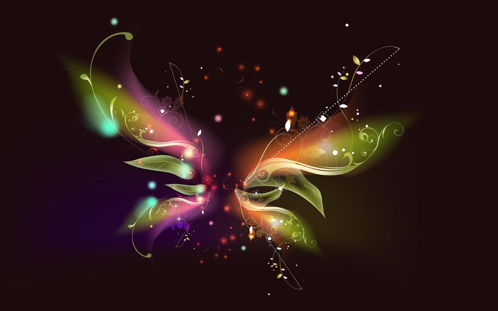 uneedallinside 50 amazing colorful wallpapers desktop
