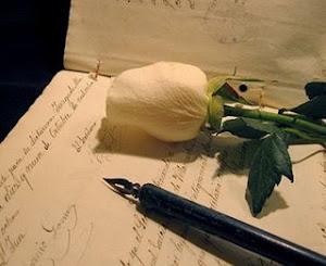 taller de escritura poética