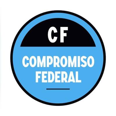 "TODOS CON ""COMPROMISO FEDERAL""!!!"