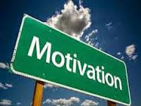 Motivasi Untuk Mulai Belajar Bisnis