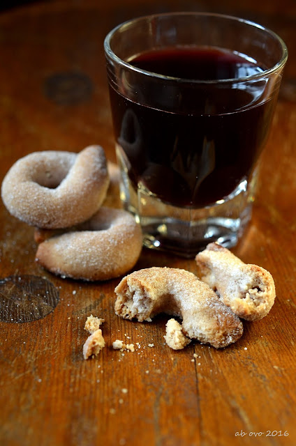 taralli-dolci-al-vino