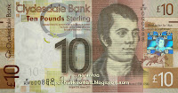 http://europebanknotes.blogspot.com/2013/11/clydesdale-bank-2013-prints-serial-no.html