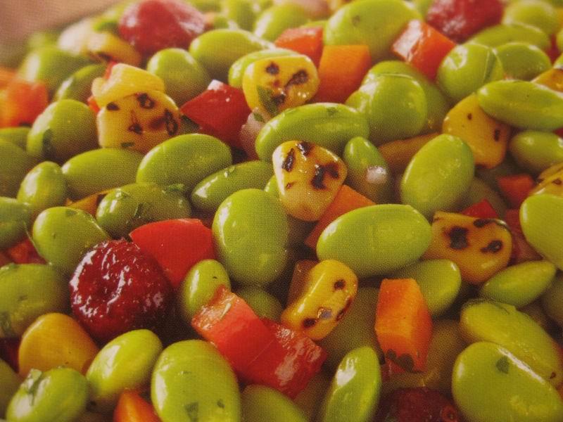 edamame beans costco - photo #29