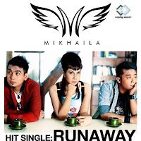 Mikhaila Band. Runaway
