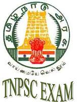 TNPSC Group 4 Answer Key 2013 Download PDF