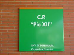 REPASO CURSO 2011-12