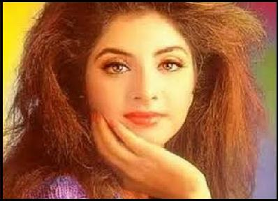 Watch Unsolved mystery of Divya Bharti death: News 24 | News24online