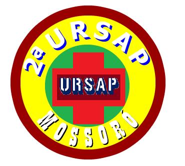 2ª URSAP - MOSSORÓ