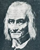 St. Jean Vianney, the Cure d'Ars