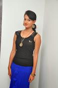 Kathanam heroine archana glam pics-thumbnail-2