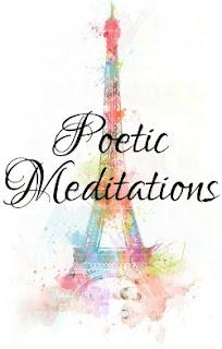 Poetic-Meditations