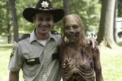 efectos-the-walking-dead-nosologeeks.jpg