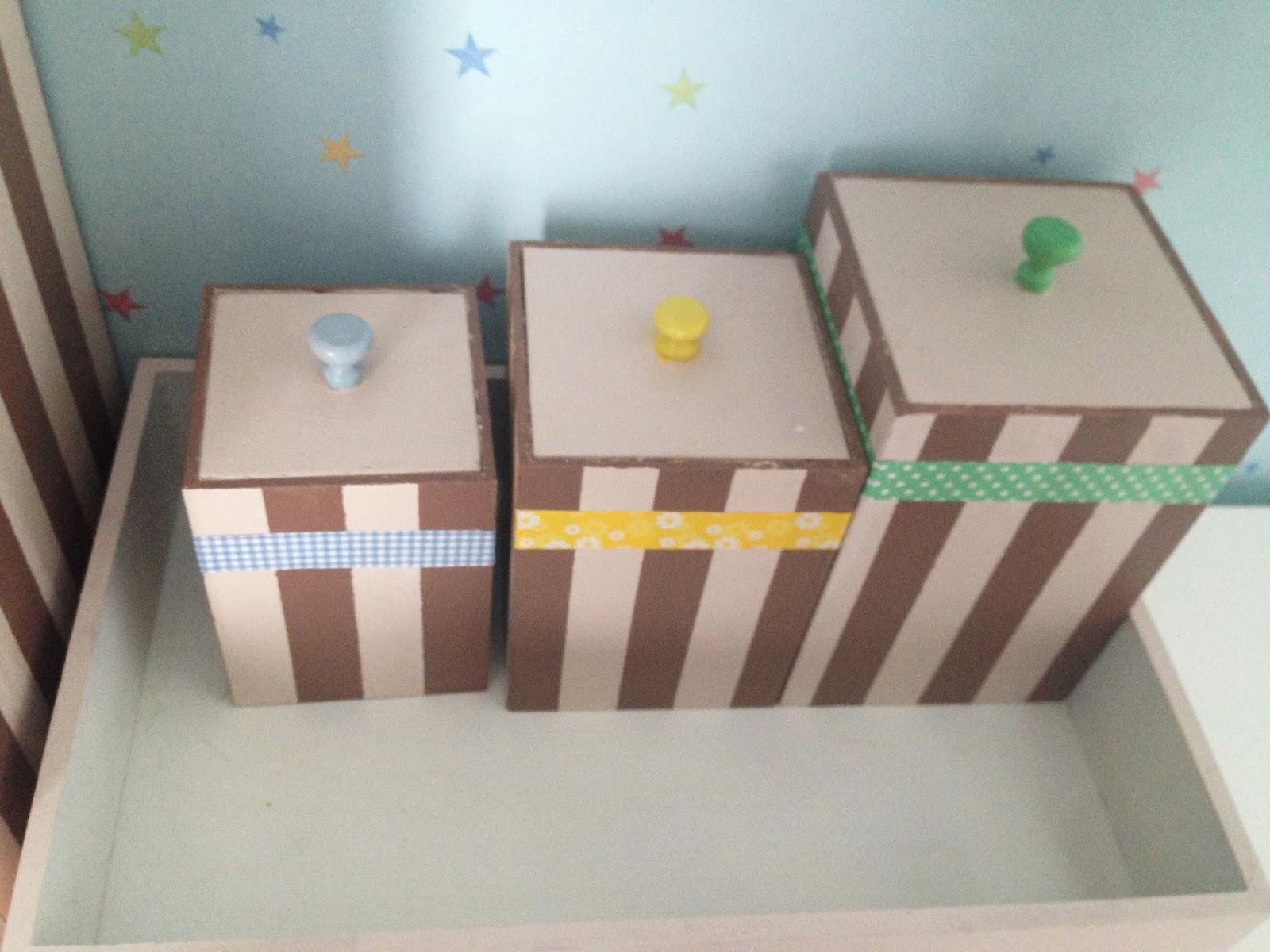 kit trocador lindo coruja, nursery, faça você mesmo, quarto bebe, decoração