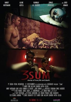 Film 3SUM