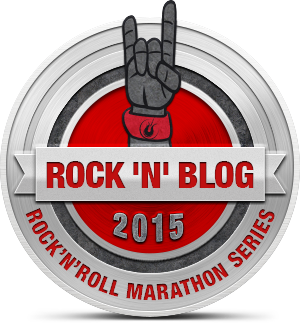 Rock 'N' Blog