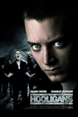 Hooligan (2007)