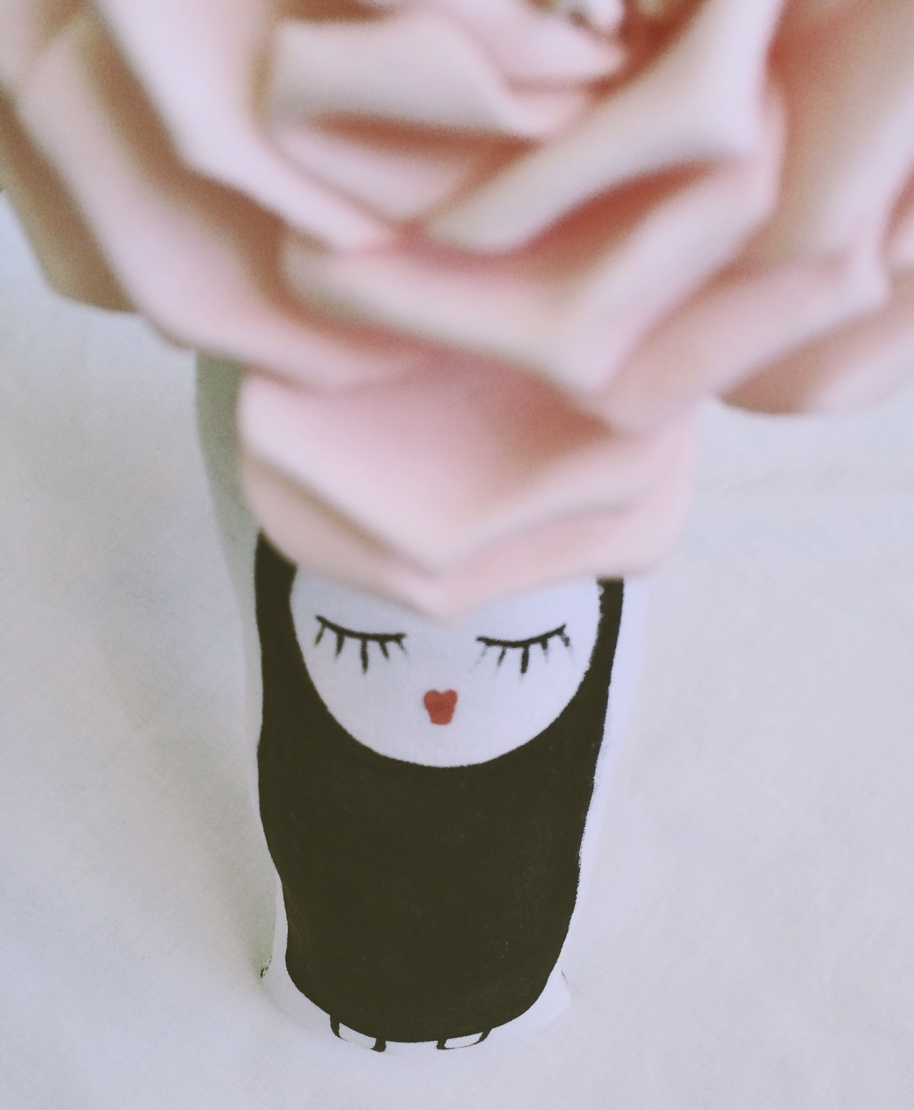 http://lovehijab.tictail.com/products/hijabi-dolls