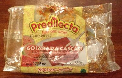 goiabada cascao wrapper