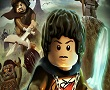 free LEGO Hobbit game | An unexpected journey online