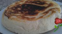 pan a la sarten