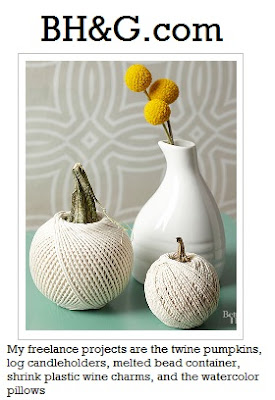 http://www.bhg.com/thanksgiving/crafts/one-hour-fall-crafts/#page=2