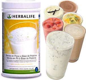 HERBALIFE SHAKES SIDE EFFECTS- HERBALIFE WEIGHT LOSS SIDE EFFECT ...