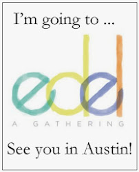 Edel Gathering