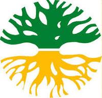 Seleksi Penerimaan Calon Pegawai Negeri Sipil (CPNS) Kementerian Lingkungan Hidup Tahun 2013 - September 2013