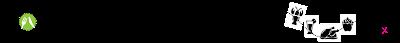 chewclue