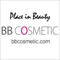 BB Cosmetic Sponsor