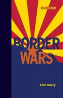 Border Wars