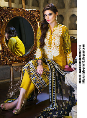 h15211b-khaadi-lawn-eid-collection-2015-four-piece