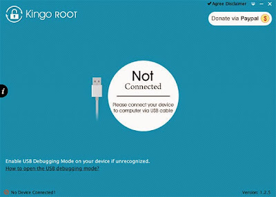 How to easily root an Android device