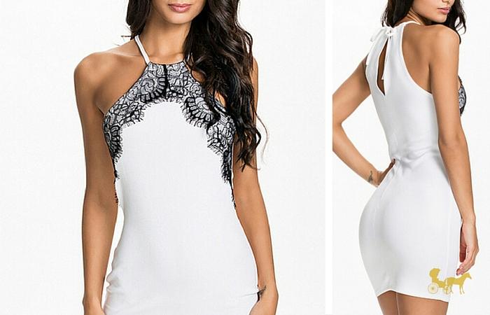 white_lace_halter_dress_valentines_dress_outift_idea_inspiration_dressph