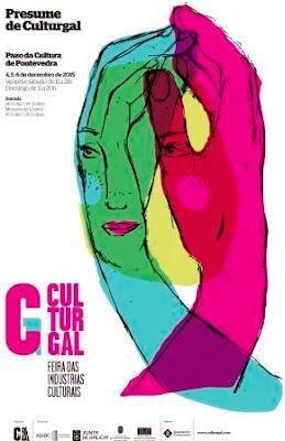 http://culturgal.com/culturgal-2015-mellorando-a-experiencia-de-publicos-e-expositores/