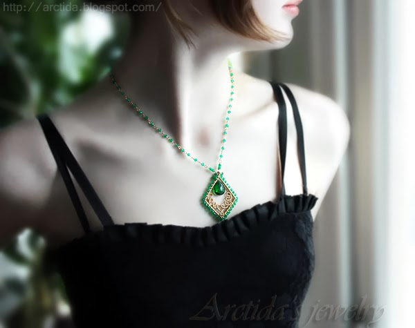 http://www.arctida.com/en/gallery-sold/86-green-agate-and-green-quartz-necklace-14k-gold-filled-adeola.html