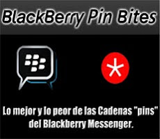Blackberry Pin Bites