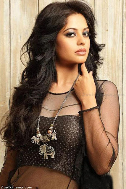 Bindu Madhavi  twitter, Bindu Madhavi  feet, Bindu Madhavi  wallpapers, Bindu Madhavi  sister, Bindu Madhavi  hot scene, Bindu Madhavi  legs, Bindu Madhavi  without makeup, Bindu Madhavi  wiki, Bindu Madhavi  pictures, Bindu Madhavi  tattoo, Bindu Madhavi  saree, Bindu Madhavi  boyfriend, Bollywood Bindu Madhavi , Bindu Madhavi  hot pics, Bindu Madhavi  in saree, Bindu Madhavi  biography, Bindu Madhavi  movies, Bindu Madhavi  age, Bindu Madhavi  images, Bindu Madhavi  photos, Bindu Madhavi  hot photos, Bindu Madhavi  pics,images of Bindu Madhavi , Bindu Madhavi  fakes, Bindu Madhavi  hot kiss, Bindu Madhavi  hot legs, Bindu Madhavi  hot wallpapers, Bindu Madhavi  photoshoot,height of Bindu Madhavi , Bindu Madhavi  movies list, Bindu Madhavi  profile, Bindu Madhavi  kissing, Bindu Madhavi  hot images,pics of Bindu Madhavi , Bindu Madhavi  photo gallery, Bindu Madhavi  wallpaper, Bindu Madhavi  wallpapers free download, Bindu Madhavi  hot pictures,pictures of Bindu Madhavi , Bindu Madhavi  feet pictures,hot pictures of Bindu Madhavi , Bindu Madhavi  wallpapers,hot Bindu Madhavi  pictures, Bindu Madhavi  new pictures, Bindu Madhavi  latest pictures, Bindu Madhavi  modeling pictures, Bindu Madhavi  childhood pictures,pictures of Bindu Madhavi  without clothes, Bindu Madhavi  beautiful pictures, Bindu Madhavi  cute pictures,latest pictures of Bindu Madhavi ,hot pictures Bindu Madhavi ,childhood pictures of Bindu Madhavi , Bindu Madhavi  family pictures,pictures of Bindu Madhavi  in saree,pictures Bindu Madhavi ,foot pictures of Bindu Madhavi , Bindu Madhavi  hot photoshoot pictures,kissing pictures of Bindu Madhavi , Bindu Madhavi  hot stills pictures,beautiful pictures of Bindu Madhavi , Bindu Madhavi  hot pics, Bindu Madhavi  hot legs, Bindu Madhavi  hot photos, Bindu Madhavi  hot wallpapers, Bindu Madhavi  hot scene, Bindu Madhavi  hot images, Bindu Madhavi  hot kiss, Bindu Madhavi  hot pictures, Bindu Madhavi  hot wallpaper, Bindu Madhavi  hot in saree, Bindu Madhavi  hot photoshoot, Bindu Madhavi  hot navel, Bindu Madhavi  hot image, Bindu Madhavi  hot stills, Bindu Madhavi  hot photo,hot images of Bindu Madhavi , Bindu Madhavi  hot pic,,hot pics of Bindu Madhavi , Bindu Madhavi  hot body, Bindu Madhavi  hot saree,hot Bindu Madhavi  pics, Bindu Madhavi  hot song, Bindu Madhavi  latest hot pics,hot photos of Bindu Madhavi ,hot pictures of Bindu Madhavi , Bindu Madhavi  in hot, Bindu Madhavi  in hot saree, Bindu Madhavi  hot picture, Bindu Madhavi  hot wallpapers latest,actress Bindu Madhavi  hot, Bindu Madhavi  saree hot, Bindu Madhavi  wallpapers hot,hot Bindu Madhavi  in saree, Bindu Madhavi  hot new, Bindu Madhavi  very hot,hot wallpapers of Bindu Madhavi , Bindu Madhavi  hot back, Bindu Madhavi  new hot, Bindu Madhavi  hd wallpapers,hd wallpapers of deepiks Padukone,Bindu Madhavi  high resolution wallpapers, Bindu Madhavi  photos, Bindu Madhavi  hd pictures, Bindu Madhavi  hq pics, Bindu Madhavi  high quality photos, Bindu Madhavi  hd images, Bindu Madhavi  high resolution pictures, Bindu Madhavi  beautiful pictures, Bindu Madhavi  eyes, Bindu Madhavi  facebook, Bindu Madhavi  online, Bindu Madhavi  website, Bindu Madhavi  back pics, Bindu Madhavi  sizes, Bindu Madhavi  navel photos, Bindu Madhavi  navel hot, Bindu Madhavi  latest movies, Bindu Madhavi  lips, Bindu Madhavi  kiss,Bollywood actress Bindu Madhavi  hot,south indian actress Bindu Madhavi  hot, Bindu Madhavi  hot legs, Bindu Madhavi  swimsuit hot, Bindu Madhavi  hot beach photos, Bindu Madhavi  backless pics, Bindu Madhavi  topless pictures, Bindu Madhavi