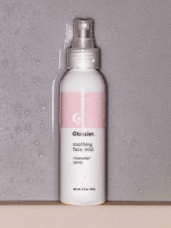 into the gloss-skin care-beauty-Glossier-Soothing-Face-Mist