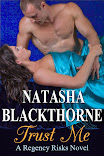 New Release! ~ Erotic Romance, Regency Historical, BDSM Lite, Rubenesque Heroine