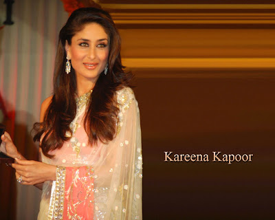 kareena kapoor hot and sexy