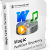 East Imperial Soft Magic Partition Recovery v2.1 Full Serial Key