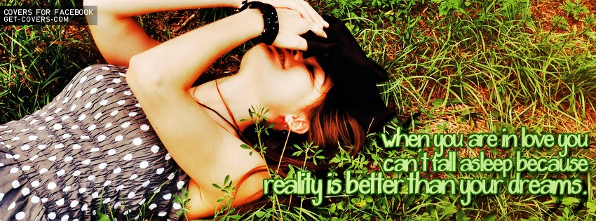 Love Quotes Cover Photos Facebook